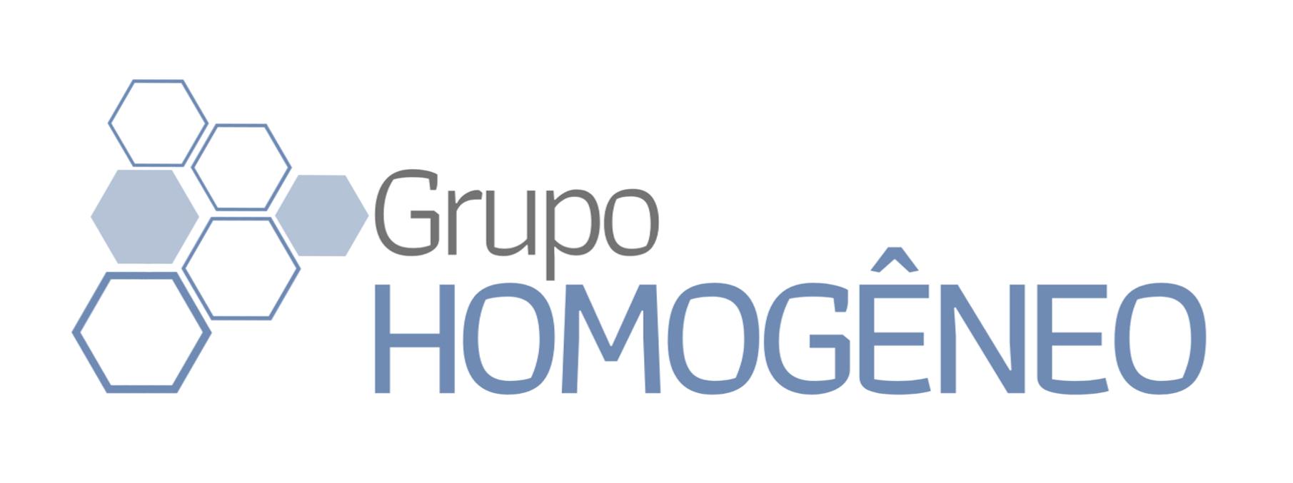 Grupo Homogêneo - Fone (11) 4177-5171